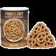 Mixit preclíky - slaný karamel, 250g