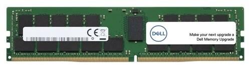Dell 32GB DDR4 2666 pro R(T)(M) 440/ 540/ 640/ 740(xd)/ Precision T5820/ T7820/ T7920