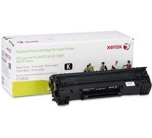 Xerox alternativní pro HP CF283A, černý - 801L00020