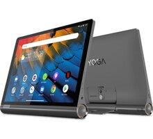 """Lenovo Yoga Smart Tab 10,1"""" FHD, 3GB/32GB - ZA3V0058CZ"""