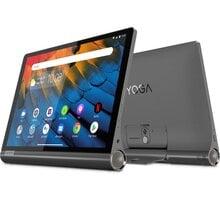 "Lenovo Yoga Smart Tab 10,1"" FHD, 4GB/64GB, LTE - ZA530005CZ"