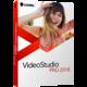 Corel VideoStudio 2018 Pro Upgrade (při nákupu 1-4 licencí)  + Voucher až na 3 měsíce HBO GO jako dárek (max 1 ks na objednávku)