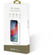 EPICO GLASS 3D+ tvrzené sklo pro iPhone 6/6S/7, bílá