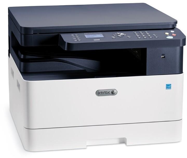 Xerox B1022V, A3