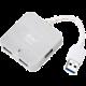 i-tec USB 3.0 Hub 4-Port, mini
