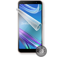 Screenshield fólie na displej pro ASUS Zenfone Max (M1) ZB555KL - ASU-ZB555KL-D