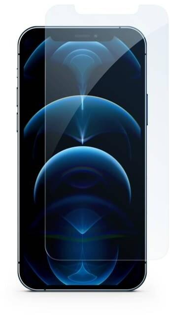EPICO tvrzené sklo pro Realme 8 Pro