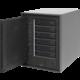 NETGEAR ReadyNAS 526X 32TB (6x6TB)
