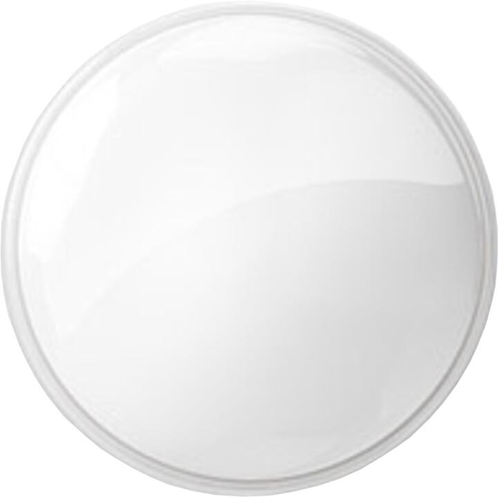 Fibaro chytré tlačítko Walli, včetně světlovodu