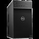 Dell Precision (3650) MT, černá