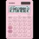 Casio MS 20 UC PK  + Možnost vrácení nevhodného dárku až do půlky ledna