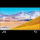 Samsung UE55TU8072 - 138cm C-TECH WLTK-01, s touchpadem, bezdrátová, černá, CZ/SK v hodnotě 499 Kč
