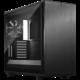 Fractal Design Define 7 Black TG Light Tint