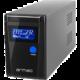 Armac Pure Sine Wave Office 850VA LCD