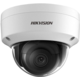 Hikvision DS-2CD2145FWD-I, 2,8mm