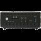 Zotac ZBOX CI327 NANO, černá  + Voucher až na 3 měsíce HBO GO jako dárek (max 1 ks na objednávku)