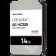 "WD Ultrastar DC HC530, 3,5"" - 14TB"