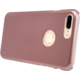 Nillkin Super Frosted Zadní Kryt Rose Gold pro iPhone 7 Plus