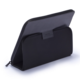 "DICOTA pouzdro Business Folio Case 10"""