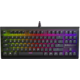 SteelSeries Apex M750 TKL, RGB LED, černá