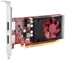 HP Radeon R7 430, 2GB GDDR5 - 5JW82AA