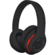 Omega Freestyle FH0916, černá