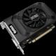 PALiT GeForce GTX 1050 3GB StormX, 3GB GDDR5  + Voucher až na 3 měsíce HBO GO jako dárek (max 1 ks na objednávku)