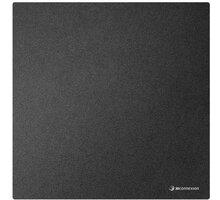 3Dconnexion CadMouse Pad Compact, látková - 3DX-700068