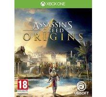 Assassin's Creed: Origins (Xbox ONE) - 3307216025085