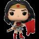 Figurka Funko POP! Wonder Woman - Superman: Red Son
