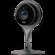 Google Nest Cam Indoor, interiérová kamera  + Voucher až na 3 měsíce HBO GO jako dárek (max 1 ks na objednávku)