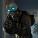 Half-Life: Alyx se blíží. Tady je desetiminutová ochutnávka