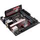 ASUS ROG MAXIMUS VIII IMPACT - Intel Z170