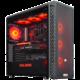 HAL3000 Master Gamer Elite-K 3080 (11.gen), černá 500 Kč sleva na příští nákup nad 4 999 Kč (1× na objednávku) + Geforce RTX Battlefield 2042 bundle