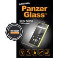 PanzerGlass ochranné sklo na displej pro Sony Xperia Z5 Comp.Front