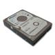 Test 120GB ATA disků: Který je nejlepší?