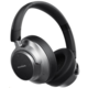 Anker SoundCore Space NC, černá