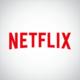 Netflix zamířil do České republiky. Pusťte si ho na chytré TV, notebooku nebo mobilu