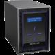 NETGEAR ReadyNAS 422 4TB (2X2TB)