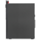 Lenovo ThinkCentre M910t TW, černá