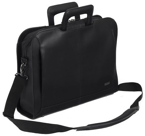 "Dell brašna Topload Pro Targus Executive pro notebooky do 14"""
