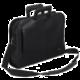 """Dell brašna Topload Pro Targus Executive pro notebooky do 14""""  + Voucher až na 3 měsíce HBO GO jako dárek (max 1 ks na objednávku)"""