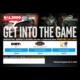 Intel Gaming Event Bundle - balíček her, aplikací a kreditu do her v hodnotě přes 3800,-