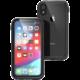 Catalyst Waterproof case iPhone Xs, černá