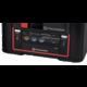 Thermaltake Extreme Speed 3.0 Plus USB3.0 - čtečka