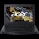 Acer Enduro N7 (EN715), černá
