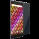 UMAX VisionBook P70 LTE  + Voucher až na 3 měsíce HBO GO jako dárek (max 1 ks na objednávku)