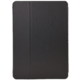 "CaseLogic SnapView™ 2.0 pouzdro na iPad Air 2 / Pro 9,7"", černá"