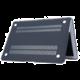 "Plastový kryt pro MacBook Air 13"" MATT ARMY - zelený"