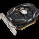MSI GeForce GTX 1060 6G OC, 6GB GDDR5